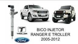 Bico Injetor Ranger / Troller
