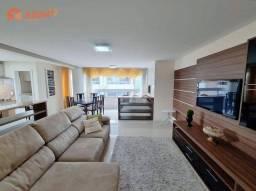 Título do anúncio: Apartamento à venda no Márcia Regina II em Balneário Camboriú, com 03 dormitórios, mobilia