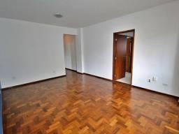 Apartamento à venda com 2 dormitórios em Centro, Curitiba cod:1606