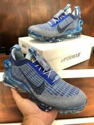 Título do anúncio: Tênis Nike VPM 2020 - 599,99