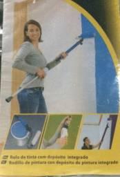 WallPeefect HandiRoll  ( cabo para pintor)