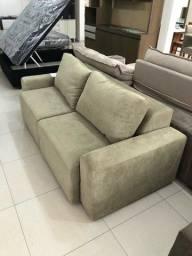 Sofa 2 metros outlet