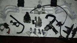 Título do anúncio: Injeção eletrônica da kombi