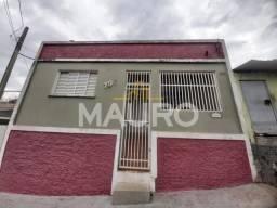Título do anúncio: Casa para alugar com 2 dormitórios em Jardim marília, Marilia cod:000716L