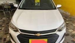 Chevrolet ÔNIX PLUS 74.000,00