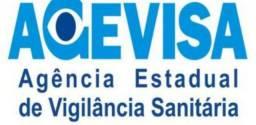 ATENÇÃO DONOS DE PADARIAS, RESTAURANTES, LANCHONETES..