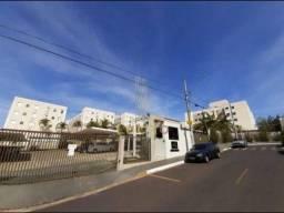 Título do anúncio: vende-se apartamento de 2 dormitório - Residencial Parque Borghesi - Jardim Contorno