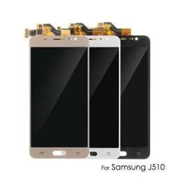 Tela Touch Display Samsung J5 Pro J5 Metal J5 Prime