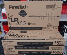 Título do anúncio: Grande quantidade de antenas Digital Externa UHF !!Imperdível!!
