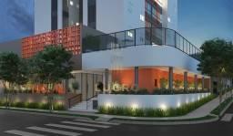 Título do anúncio: Apartamento de 2 Dormitórios no Urban Universitário, 60 m2