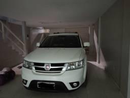 Título do anúncio: Fiat freemont 2015