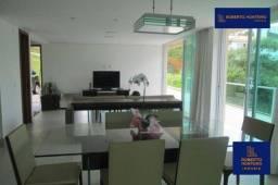 Título do anúncio: Nova Lima - Casa de Condomínio - Condomínio Quintas do Sol