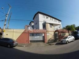 Apartamento a Venda no São Gerardo em Fortaleza/CE