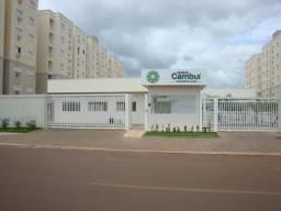 Apartamento Cambui