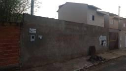 Título do anúncio: Terreno à venda, 286 m² por R$ 225.000,00 - Feliz - Goiânia/GO