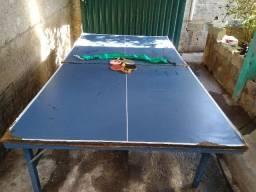 Título do anúncio: Mesa de Ping Pong !!!