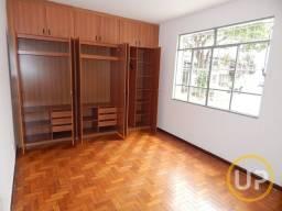 Título do anúncio: Apartamento em Caiçara - Belo Horizonte, MG