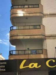 Apartamento 3 quartos em Piúma-ES