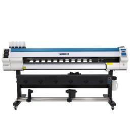 Título do anúncio: Plotter de Impressão Digital 1.80m