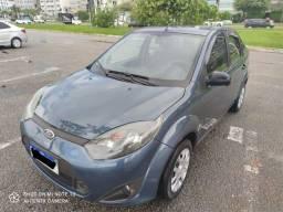 Fiesta Sedan 2011 1.0