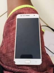 ZenFone 4 Selfie troco