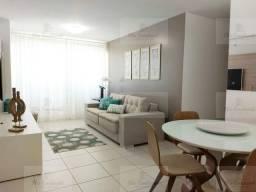 Título do anúncio: Alugo apartamento mobiliado em Boa Viagem,  muito bem decorado, ótima localização.