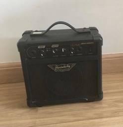 Amplificador Strimberg SG-15