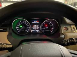 Título do anúncio: Land Rover Evoque 2012 blindada
