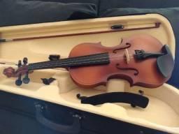 Violino Clássico