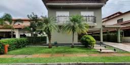 Vendo casa no greenville 1 c/ 3 suites