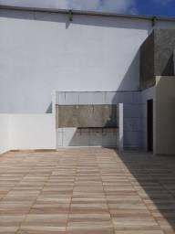 Rio Doce! Aproveite, apartamento a venda 02 quartos 45 m² apenas R$ 180 mil