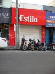 Título do anúncio: Loja em Shopping - Santa Maria RS
