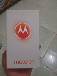 MOTO E6S 64GB