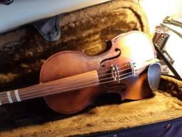 Viola de orquestra