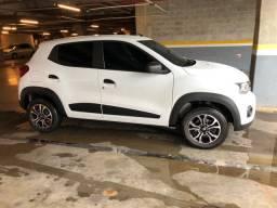 Renault Kwid Zen 2019/2020