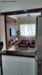 Título do anúncio: Casa em Condomínio para Venda em Cuiabá, Coxipó da Ponte, 3 dormitórios, 1 suíte, 3 banhei