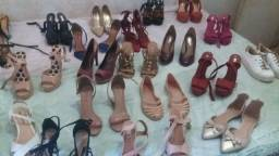 Sapatos.valo.50.pacotí