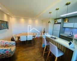 Título do anúncio: PALHOÇA - Apartamento Padrão - PONTE DO IMARUIM