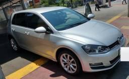 Título do anúncio: Vendo VW Golf CONFORTLINE 1.4 TURBO CÂMBIO DSG 7 MARCHAS