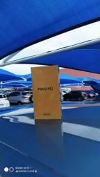 Xiaomi Poco M3 / X3