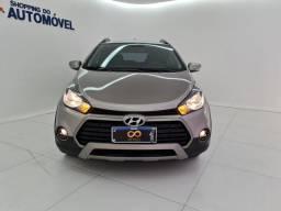 Título do anúncio: Hyundai HB20 X Style 1.6 2019 // ipva 2021
