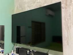 """Tv Lea Aoc 58"""" Full Hd"""