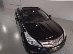 Azera 3.0 V6 Gasolina 2012