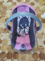 Bebê Confort - Pouco Usado