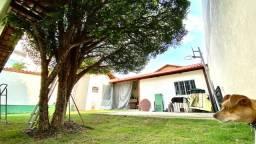 Título do anúncio: Casa para venda com 182 metros quadrados com 3 quartos em Itapoã - Belo Horizonte - MG