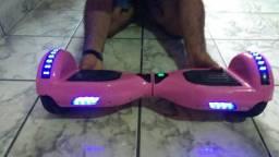 Hoverboard Smart Balance