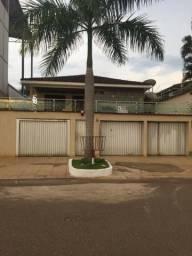 Aluga casa Rua Eduardo Lima e Silva, com 04 quartos, Bairro Agenor de Carvalho
