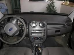 Vendo esse Ford Ka por $13500 carro completo - 2009