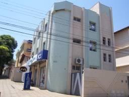 Apartamento com 2 quartos no bairro São José