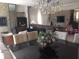 Apartamento alto padrão Balneário Camboriú bairro Pioneiros próximo a praia